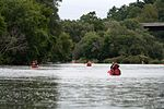 Canoes on the Grand River -a.jpg