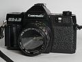 Canon - Canomatic SE-AS.jpg