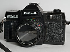 Canon - Canomatic SE-AS.jpg
