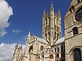 Canterbury, Cathedral 20060731 002.jpg