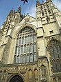 Canterbury Cathedral - geograph.org.uk - 527183.jpg