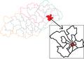 Canton de Montpellier-1.png