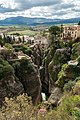 Canyon El Tajo in Ronda (7077355109).jpg
