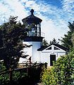 Cape Meares Lighthouse - Oregon.jpg