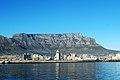 Cape Town 2012 05 15 0131 (7179918345).jpg