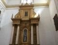 Capilla central de Cuernavaca lado derecho.png