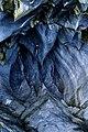 Capilla de Mármol 16.jpg