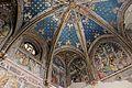 Capilla de San Blas, catedral de Toledo. 01.JPG