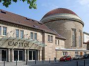 Capitol Offenbach 04.jpg