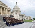 Capitol photo 8X10 (8739295382).jpg