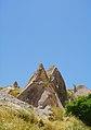 Cappadocia - Kapadokya 02.jpg