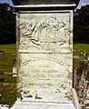 Capt. John Jeffries Burial Marker-03.jpg