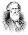 Captain J. B. S. Todd.png