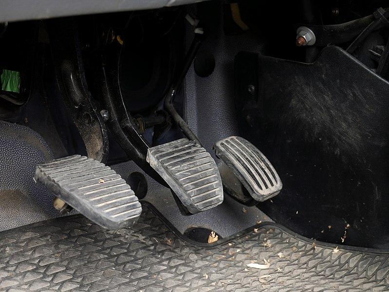 File:Car pedals 20180814.jpg