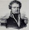 Caractères phrénologiques et physiognomoniques des contemporains les plus célèbres, selon les systèmes de Gall, Spurzheim, Lavater, etc. (1837) (14784458472).jpg