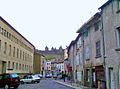 Carcassonne, rue Trivalle.jpg
