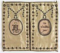 Card Case (France), late 18th century (CH 18310895).jpg