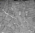 Cardonville Airfield A-3.jpg