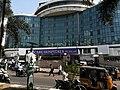 Care Hospital ,Banjarahills.jpg