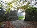 Carew Cheriton Residence - panoramio.jpg