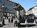 Caritas Fountain Copenhagen.jpg