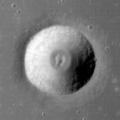Carlini (LROC-WAC) 2.png