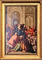 Carlo saraceni, morte della vergine, 1650-60 ca.jpg