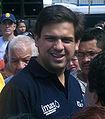 Carlos Ocariz 2010.jpg