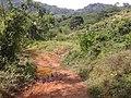 Carmo de Minas - State of Minas Gerais, Brazil - panoramio (1).jpg