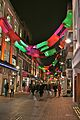 Carnaby Street Christmas 1.jpg