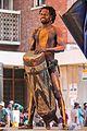 Carnival Harare Drummer.jpg