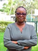 Carol Mwaura.png