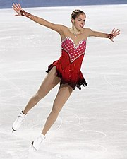 Carolina Kostner at 2010 European Championships (1).jpg