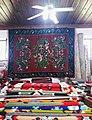 Carpets!.jpg