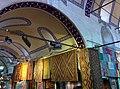 Carpets Merchant At The Grand Bazaar (160274103).jpeg
