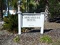 Carrabelle FL old hotel sign01.JPG