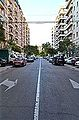 Carrer de l'Amistat, València.JPG
