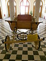 Carriage of Empress Elisabeth of Austria (2).JPG