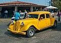 Carro Antiguo en Punta de Piedras.jpg
