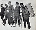 Carrying goods over White Pass, 1898.jpg