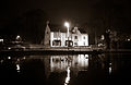 Carshalton ponds by night Bullets-4469.jpg