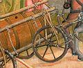 Cart with stake brace, c 1470.jpg