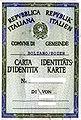 Carta identita Alto Adige.jpg