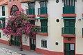 Cartagena, Colombia - Laslovarga (26).jpg