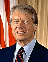JimmyCarterPortrait