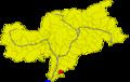 Cartina Comune BZ Trodena.png