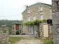 Casa.003 - Vilasuso (O Vicedo).jpg