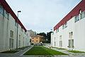 Casa Bouça. (6086082306).jpg