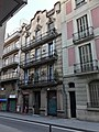 Casa Carme Nadal - Alfons XII 77 - 20200912 183506.jpg