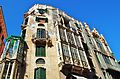 Casa Forteza Rey (Palma) - 1.jpg